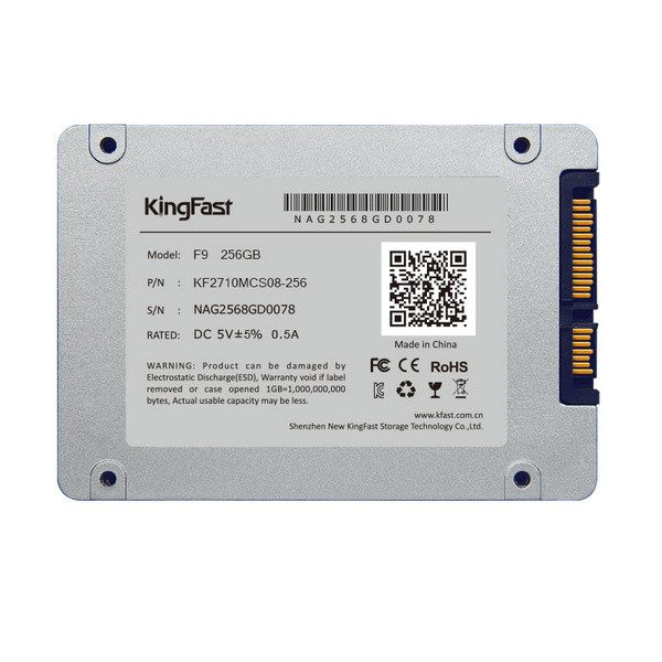 f9-256gb-sata3-ssd-back