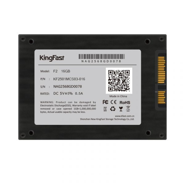 kingfast-f2-series-16gb-back